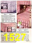 1969 Sears Spring Summer Catalog, Page 1527