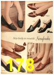 1958 Sears Fall Winter Catalog, Page 178