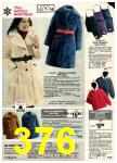 1976 Sears Fall Winter Catalog, Page 376