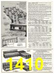 1982 Sears Fall Winter Catalog, Page 1410