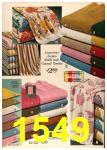 1964 Sears Spring Summer Catalog, Page 1549