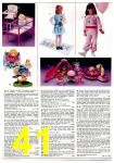 1983 Montgomery Ward Christmas Book, Page 41