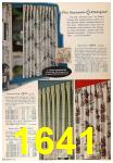 1963 Sears Fall Winter Catalog, Page 1641