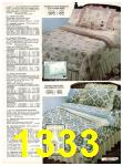 1982 Sears Fall Winter Catalog, Page 1333