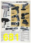 1989 Sears Home Annual Catalog, Page 681