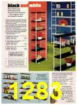 1972 Sears Fall Winter Catalog, Page 1283