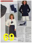 1988 Sears Spring Summer Catalog, Page 69