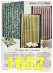 1965 Sears Spring Summer Catalog, Page 1602