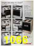 1989 Sears Home Annual Catalog, Page 1066