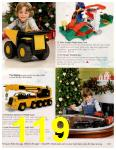 2009 Sears Christmas Book, Page 119