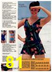 1981 Montgomery Ward Spring Summer Catalog, Page 81