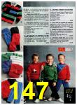 1990 Sears Christmas Book, Page 147