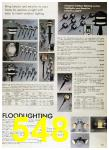 1989 Sears Home Annual Catalog, Page 548