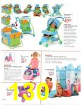 2008 JCPenney Christmas Book, Page 130