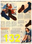 1940 Sears Fall Winter Catalog, Page 132