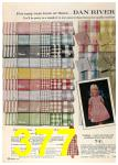 1964 Sears Spring Summer Catalog, Page 377