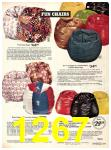 1974 Sears Fall Winter Catalog, Page 1267