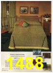 1960 Sears Spring Summer Catalog, Page 1488