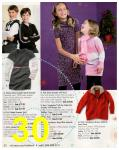 2009 Sears Christmas Book, Page 30
