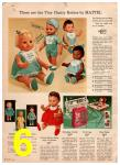 1964 Sears Christmas Book, Page 6