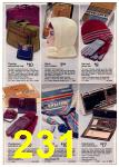 1983 Montgomery Ward Christmas Book, Page 231