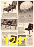 1966 Montgomery Ward Fall Winter Catalog, Page 1241
