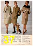 1966 Montgomery Ward Fall Winter Catalog, Page 37
