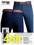 1981 Sears Spring Summer Catalog, Page 458