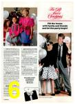 1990 JCPenney Christmas Book, Page 6