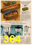 1967 Montgomery Ward Christmas Book, Page 364