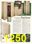1969 Sears Spring Summer Catalog, Page 1250