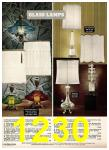 1975 Sears Fall Winter Catalog, Page 1230