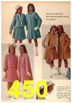 1964 Sears Spring Summer Catalog, Page 450
