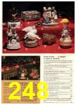 1979 Montgomery Ward Christmas Book, Page 248