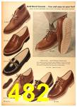 1958 Sears Spring Summer Catalog, Page 482