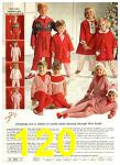 1969 Montgomery Ward Christmas Book, Page 120