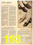 1958 Sears Fall Winter Catalog, Page 193