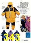 2002 JCPenney Christmas Book, Page 343