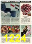 1974 Sears Spring Summer Catalog, Page 1224