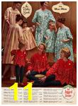 1961 Sears Christmas Book, Page 11