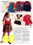 1971 Sears Fall Winter Catalog, Page 60