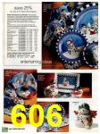 2000 JCPenney Christmas Book, Page 606