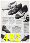 1972 Sears Spring Summer Catalog, Page 482