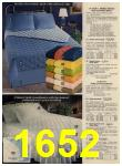 1979 Sears Fall Winter Catalog, Page 1652