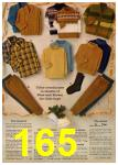 1967 Montgomery Ward Christmas Book, Page 165