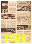 1963 Sears Fall Winter Catalog, Page 1588