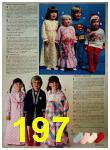 1980 JCPenney Christmas Book, Page 197
