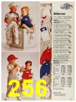 1987 Sears Spring Summer Catalog, Page 256