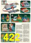 1980 Montgomery Ward Christmas Book, Page 422