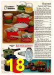 1969 Montgomery Ward Christmas Book, Page 18